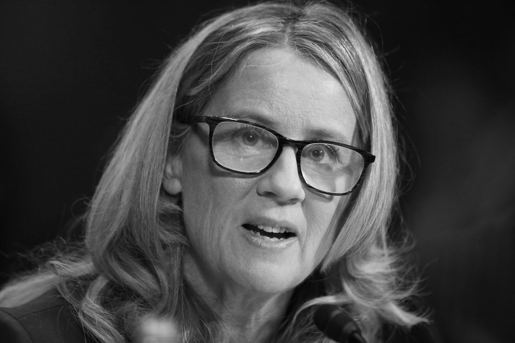 Julie Goldscheid | CUNY School of Law