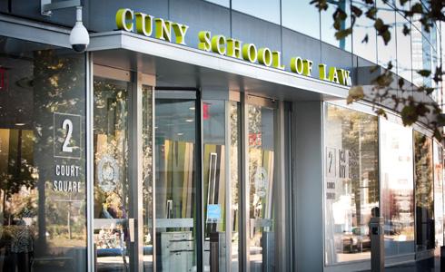 Cuny Law School >> Plan An Event At Cuny Law Cuny School Of Law